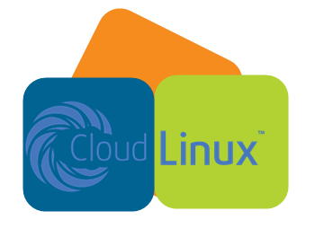 لایسنس cloudlinux