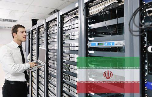 هاست اینترانت ایران