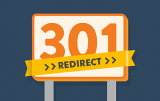 redirect-other-domain-to-main-domain