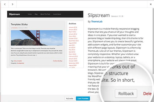 [تصویر:  rollback-theme-wordpress.png]