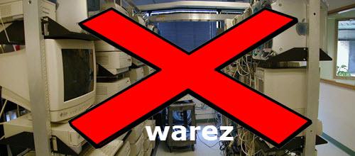 علت مناسب نبودن هاست وارز