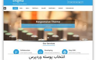 how-to-find-wordpress-theme-2