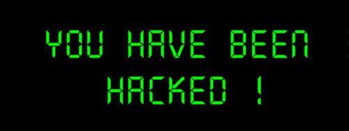 اقدامات لازم پس از هک شدن سایت وردپرسی