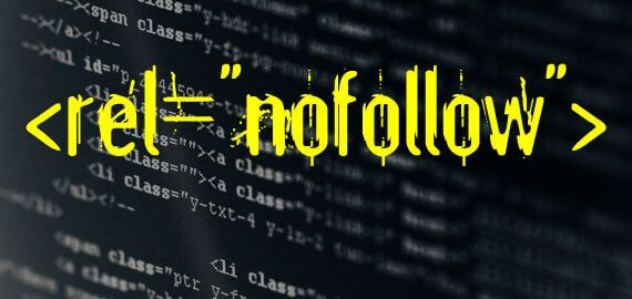 nofollow کردن نظرات وردپرس و لینک های خروجی