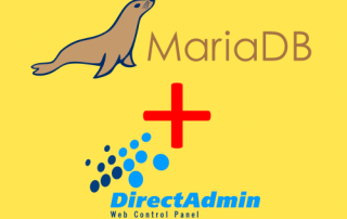 upgrade-from-mysql-to-mariadb-directadmin